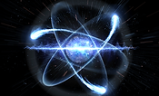 nuclearreactionezume-imagessstock.png