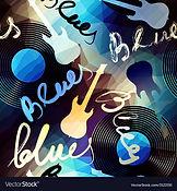 6 - The Blues Show 101.jpg
