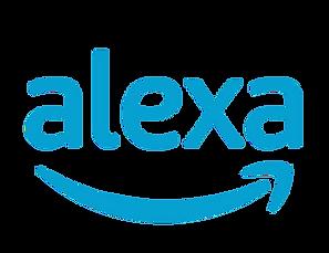 the-alexa-logo.thumb.800_edited.png