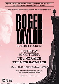 roger taylor poster.png