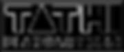Tathi-Blue-Logo-negativo.png