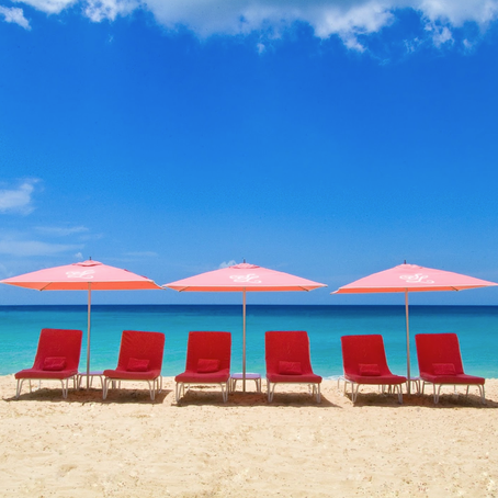 Sandy Lane Barbados: The Epitome of Old World Caribbean