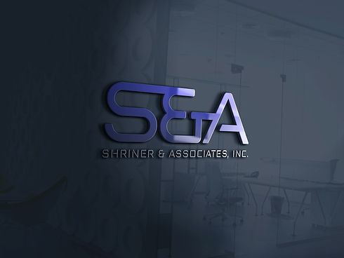 3d-glass-window-logo-mockup.jpg