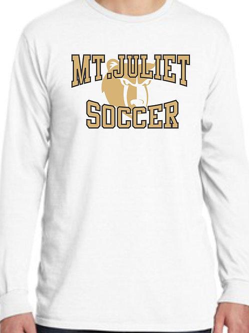 MJ Soccer Design 2