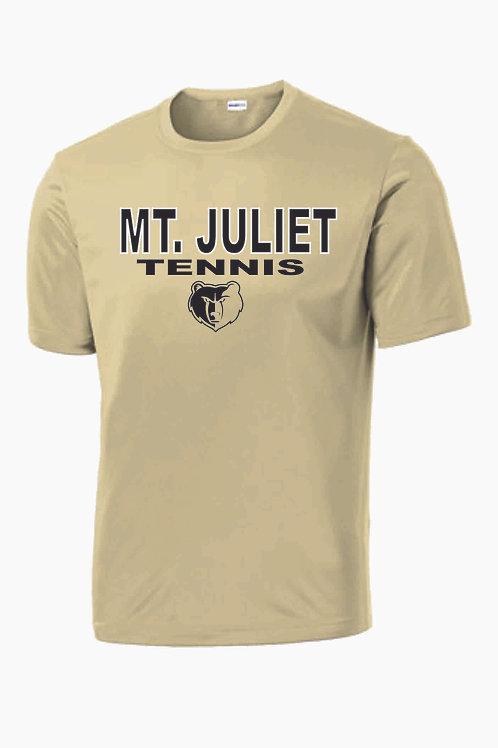 MJT Dry Wicking Shirt