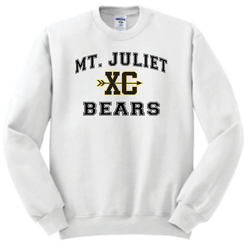 Design A MJXC