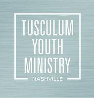 tusculum logo.jpg