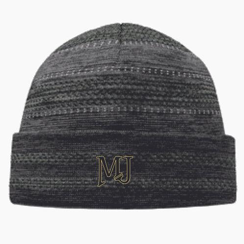 MJS-New Era ® On-Field Knit Beanie