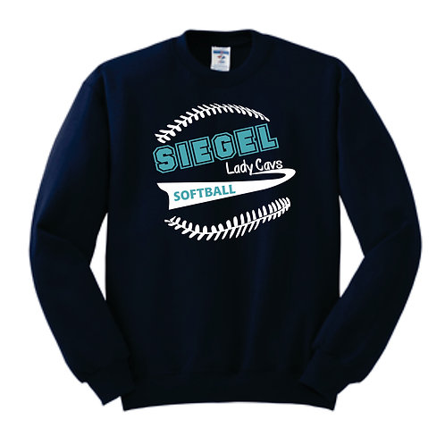Theme Design Short Sleeve, Long Sleeve, Hoodie, Crewneck
