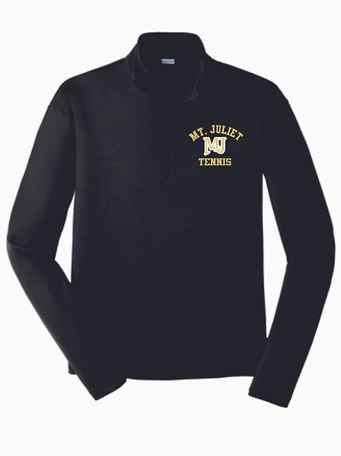 MJT-Sport-Tek® PosiCharge® Competitor™ 1/4-Zip Pullover