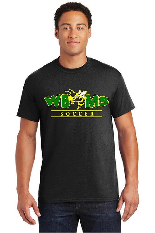 Soccer Design 2