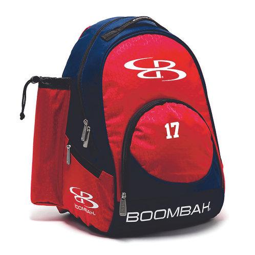 Boombah Bat Bag