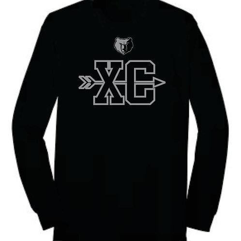 Design B MJXC
