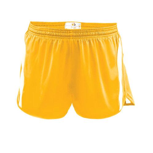 Shorts ala carte
