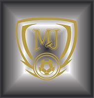 mount juliet soccer shield scre7777eny.j