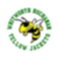 WBMS logo.jpg