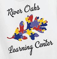 RIVER OAKS LEARNING CENTER JULIE WILSON.