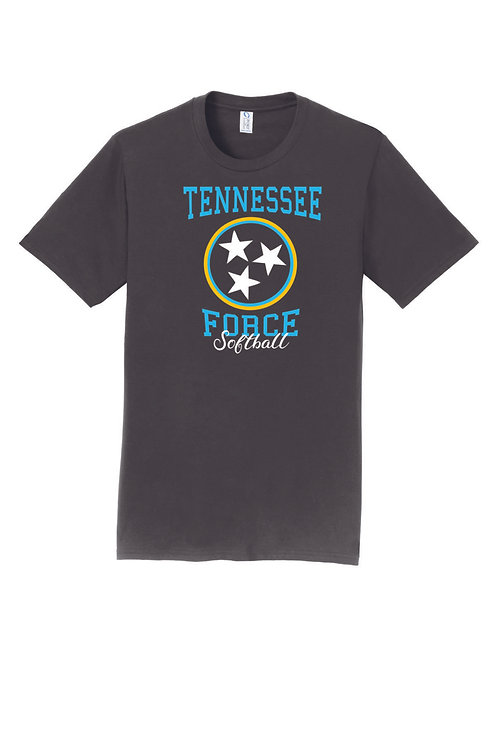 Port and Company Fan Favorite Shirt