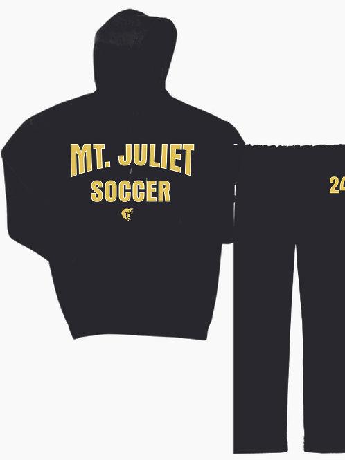 MJS-Sweatsuit