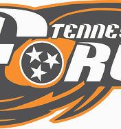 tennessee force for dtg.jpg