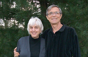 Roberto and Judith D'Amico.jpg