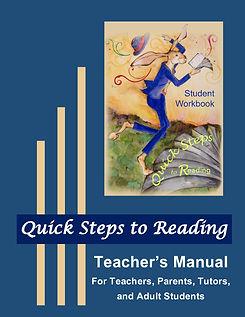 Teacher's Manual Cover.jpg