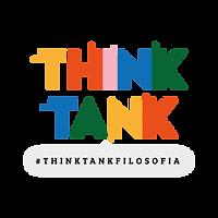 TTF_Logo-colour-2.png