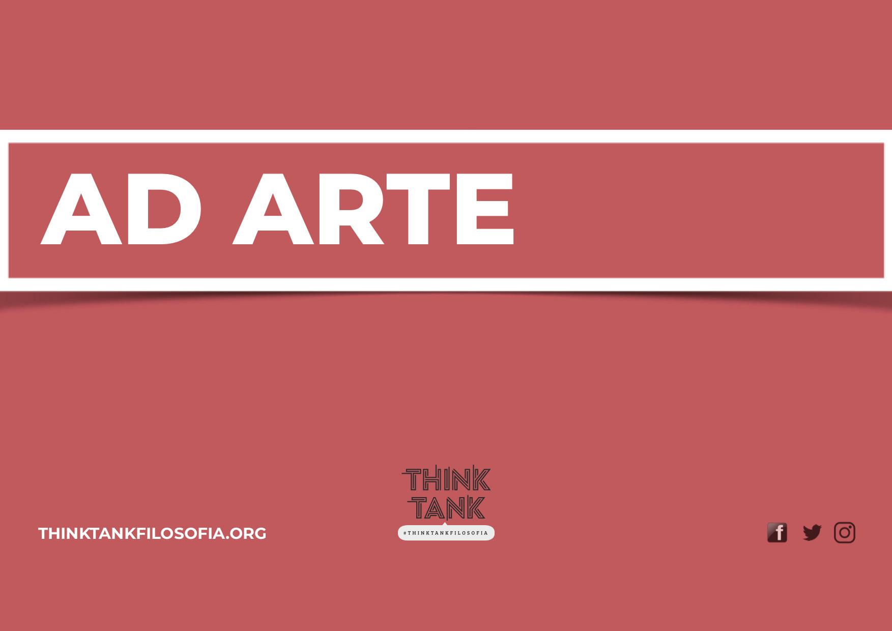 LUNEDI, 21:30-23:00 #arte