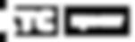 logo-back_1.png