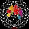 New Transparent logo.png