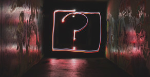 A Question To Orient Yourself Toward Success
