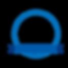 APP Coach Logo.png