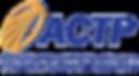 ICF-ACTP_Logo-transparent-bg-350x191.png