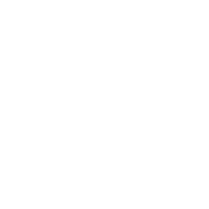 compass-white.png