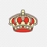 png-clipart-crown-king-king-s-hat-gemsto