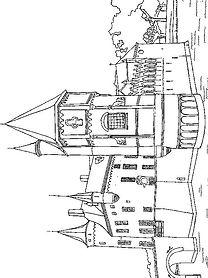 middeleeuws-kasteel.jpg
