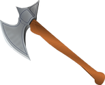 axe-47042_960_720.png