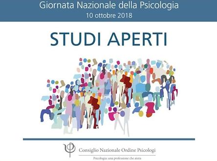 Studi Aperti 2018.png