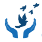 FreedomOfMind-logo-header_edited.png