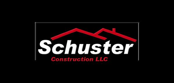 Schuster Construction LLC