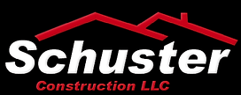 Schuster logo.png