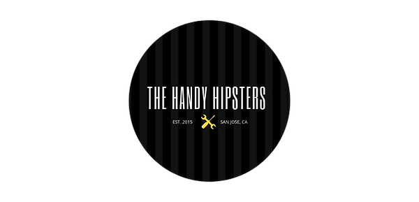 The Handy Hipsters