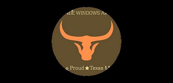 Texas Windows & Doors