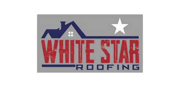 White Star Roofing