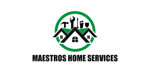 Maestro Home Services