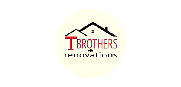 T-Brothers Renovations