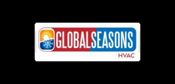 Global Seasons HVAC