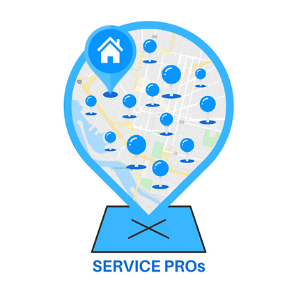 thePro Nextdoor MP4 Mobile Web_edited.png
