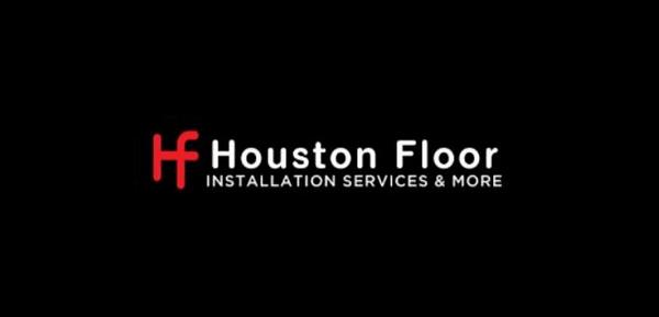 Houston Floor Installation Services & More