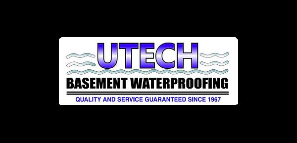 UTECH Waterproofing
